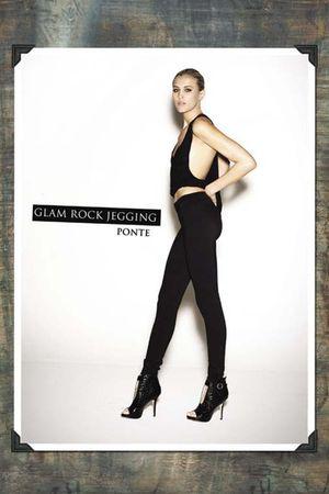 Paige Premium pants