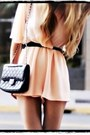 Neutral-dress