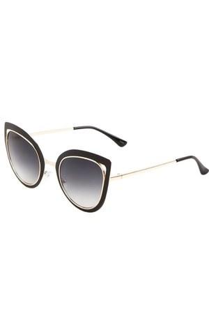 Lolli Couture sunglasses