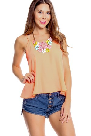 Lolli Couture top
