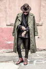 Trench-coat-vintage-jacket