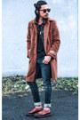 Denim-levis-jacket