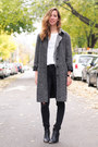 Heather-gray-vintage-coat-dark-gray-rag-bone-jeans