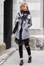 Black-senso-boots-charcoal-gray-oasap-coat-black-choies-jeans