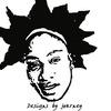 DesignsbyJourney