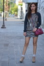Camel-forever-21-boots-brick-red-coach-bag-gray-forever-21-skirt