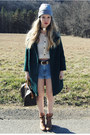 Camel-urban-outfitters-boots-teal-gifted-she-inside-coat