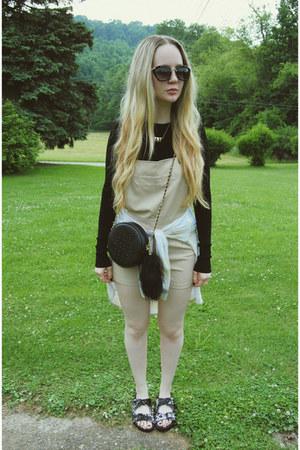 camel 6ks shorts