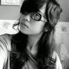 DewinaMarsha