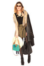 Gold-tk-maxx-scarf-green-primark-purse-black-h-m-purse