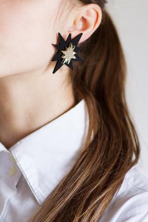 gwaan accessories