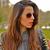 Diana_Cunha