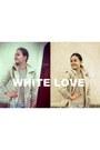 Zara-boots-white-random-brand-coat-white-pull-bear-jeans