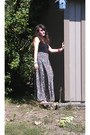 Tank-top-shirt-huge-wide-leg-vintage-pants