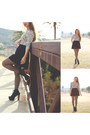 Jeffrey-campbell-shoes-forever-21-tights-forever-21-skirt