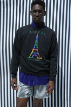 DisciplesOf shirt - DisciplesOf sweatshirt