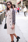 Black-ankle-boots-vince-camuto-boots-dark-khaki-trench-ann-taylor-jacket