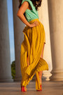 Maxi-skirt-finderskeepers-skirt-bodysuit-aqua-bodysuit