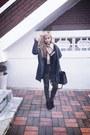 Gray-coat-bershka-jacket