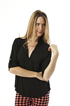 Black-blouse-blouse
