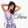 DivaNY_Com