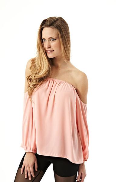 wwwDivaNYcom blouse