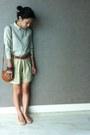 Tawny-h-m-bag-dark-brown-missmegalocom-accessories-beige-ruby-flats-dark-k