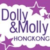 DollymollyHk