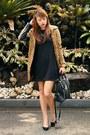 Tawny-h-m-coat-black-31-phillip-lim-bag
