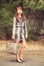 Heather-gray-ferragamo-shoes-black-topshop-dress-heather-gray-celine-bag