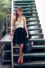 Black-hermes-bag-ruby-red-zara-heels-white-keepsake-top-black-h-m-skirt