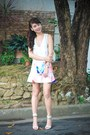 Ivory-gucci-bag-white-h-m-top-bubble-gum-zara-skirt