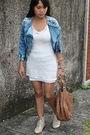 Blue-zara-jacket-white-random-from-china-dress