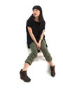 Army-green-penshoppe-pants