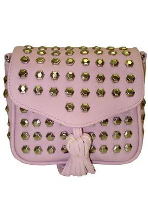 Vogue accessories