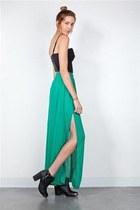 Doris-skirt