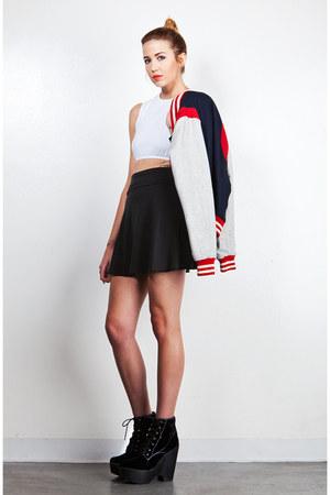 DORIS skirt