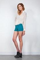 Lace-sheer-doris-blouse
