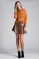 Urban 1972 skirt