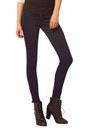 Bleulab-jeans