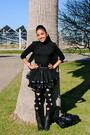 Black-topshop-tights-black-forever-21-skirt-black-forever-21-boots-forever