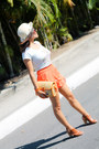 C-a-shoes-todomoda-hat-lob-skirt-cotton-c-a-t-shirt