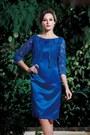 Black-dress-deep-purple-dress-blue-dress-eggshell-dress-navy-dress