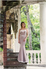 Bridemaid-dress-efl-fashion-dress