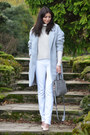 Heather-gray-cocoon-primark-coat