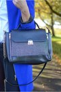 Blue-m-s-coat-black-next-jeans-white-h-m-shirt-black-accessorize-bag