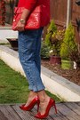 Blue-mom-shape-asos-jeans-red-new-look-sweater-red-marc-by-marc-jacobs-bag
