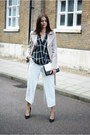 White-culottes-lavish-alice-pants