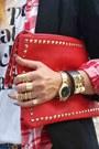 Black-zara-boots-black-zara-blazer-red-primark-shirt-red-ebay-bag