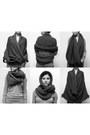 Elementum-by-daniela-pais-scarf